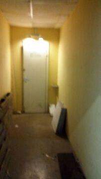 Сдам складское помещение 816 кв.м, м. Купчино - Фото 4