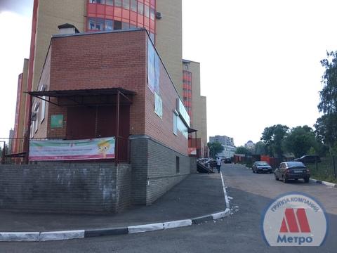 Коммерческая недвижимость, ул. Слепнева, д.15 к.1 - Фото 2