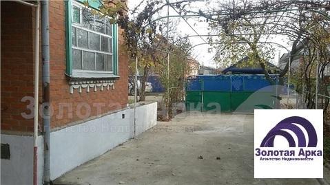 Продажа дома, Новотитаровская, Динской район, Ул. Степная - Фото 3
