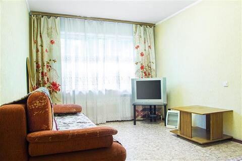 Сдам квартиру на Энтузиастов 15 - Фото 3