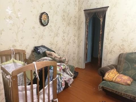 Квартира, ул. Красноармейская, д.11 - Фото 2