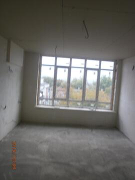 Продам 1 ком квартиру . ул.Фучика 3 - Фото 1