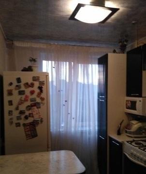 3-комнатная квартира ул. Коммунистическая, д. 19 - Фото 4