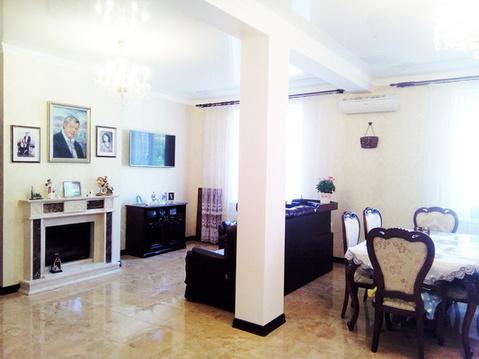 Продается дом, г. Сочи - Фото 1