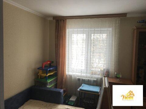 Продается 1-комн. квартира, г. Жуковский, ул. Семашко, д. 5 - Фото 3