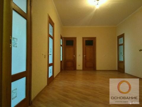 Трехкомнатная квартира на улице Горького - Фото 2