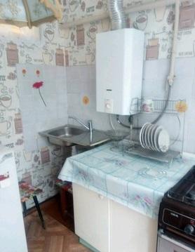 Продам 1ккв Зелинского 2, Купить квартиру в Великом Новгороде по недорогой цене, ID объекта - 331312970 - Фото 1