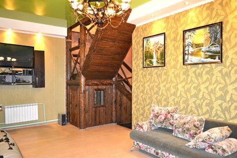 Продаю дом по ул.Болотная 16 - Фото 2