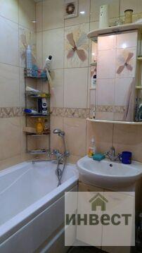 Продается 3-х комнатная квартира, г.Наро-Фоминск, ул.Ленина д.26 - Фото 4