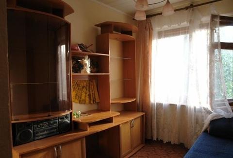 Улица Валентины Терешковой 22; 3-комнатная квартира стоимостью 25000 . - Фото 1
