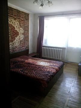 3-комнатная квартира Красноярская ул. - Фото 5