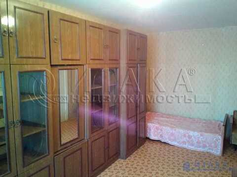 Продажа квартиры, Псков, Ул. Новоселов - Фото 5