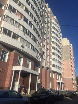 Продажа квартиры, Архангельск, Ломоносова пр-кт. - Фото 1