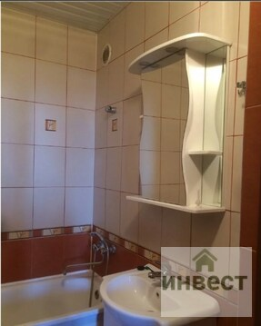 Продается 2-х комнатная квартира, г. Наро-Фоминск , ул. Пушкина, д.5 - Фото 4