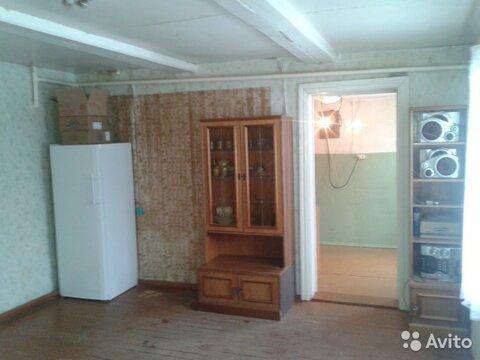 Продается часть дома с земельным участком в черте города Щелково - Фото 4