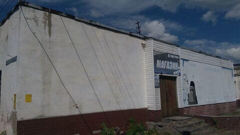 Продажа псн, Плес, Приволжский район, Ул. Л.Толстого - Фото 3