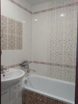 Продам 2х-комнатную квартиру - Фото 3