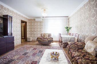 Продажа квартиры, Красноярск, Ул. Ады Лебедевой - Фото 2