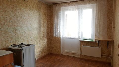 3-комн.кв. 71 кв. м. 7/17 эт. Подольск, ул. Ген. Смирнова, д.7 - Фото 5