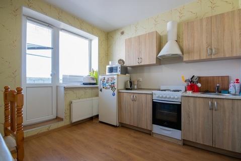 Квартира, ул. Варшавская, д.4 - Фото 1