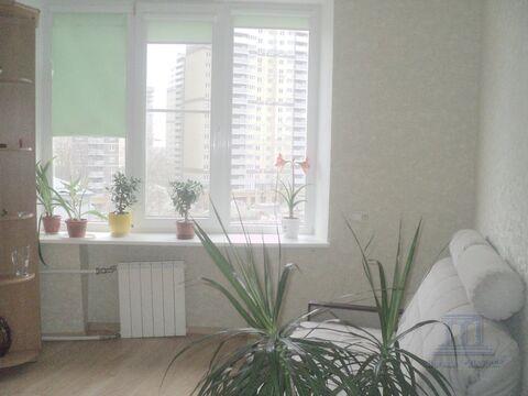 Продаю комнату 14м2 на Сарьяна - Фото 1