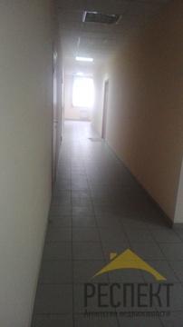 Сдаю офис в Люберецкий р-н. - Фото 2