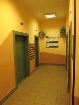 Продается просторная, уютная однокомнатная квартира общ. площадью 38.4 - Фото 5
