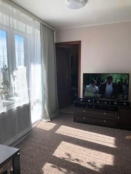 Мариупольская 8 (2-х комнатная) - Фото 1
