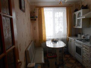 Продажа квартиры, Волжск, Ул. Кабанова - Фото 1