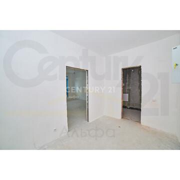 Продажа 1-комн. квартиры в новостройке, 45.4 м, этаж 4 из 16 - Фото 5