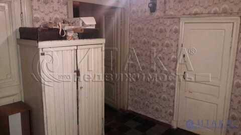 Продажа комнаты, м. Сенная площадь, Гривцова пер. - Фото 3