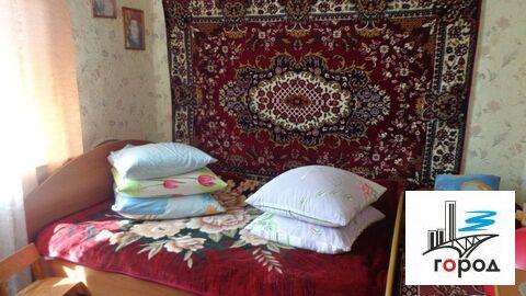 Продажа дома, Слепцовка, Татищевский район - Фото 3
