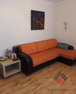 Продам 2-к квартиру, Голицыно город, микрорайон дрсу-4 12 - Фото 3