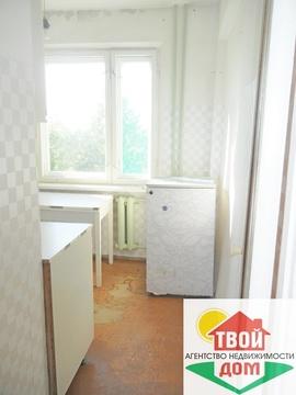 Сдам 1-к квартиру в г. Малоярославец, ул. О. Колесниковой - Фото 3
