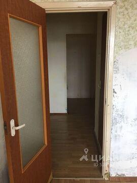 Продажа квартиры, Химки, Ул. Горшина - Фото 2