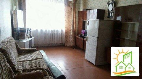 Квартира, ул. Горького, д.50 - Фото 3