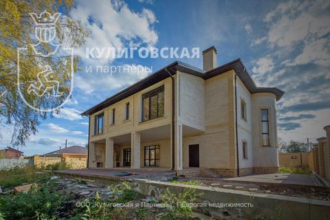 Продажа дома, Екатеринбург, Старожилов - Фото 4