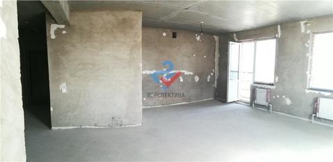 4-к квартира по адресу Комсомольская 107 - Фото 4