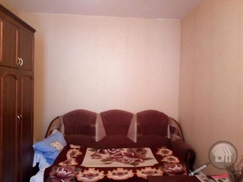 Продается 1-комнатная квартира, ул. Коннозаводская - Фото 5