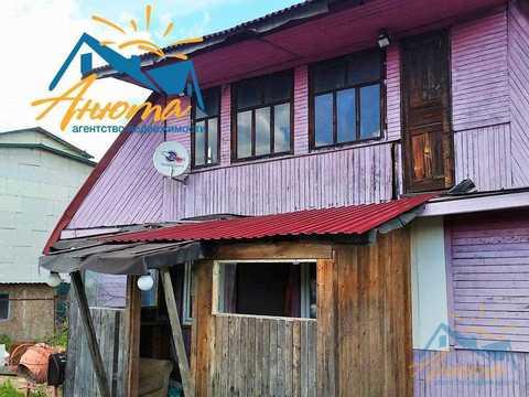 Дачный дом рядом с Белоусово Калужской области - Фото 3