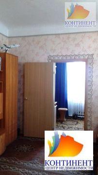 Продажа квартиры, Березовский, Ул. Фрунзе - Фото 2