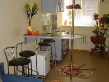 Квартира в центре Тольятти посуточно. - Фото 1