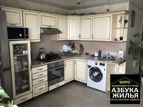 3-к квартира на Веденеева 4 за 2,7 млн руб - Фото 2