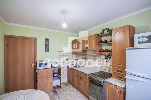Продажа квартиры, Екатеринбург, Ул. Бакинских Комиссаров - Фото 2