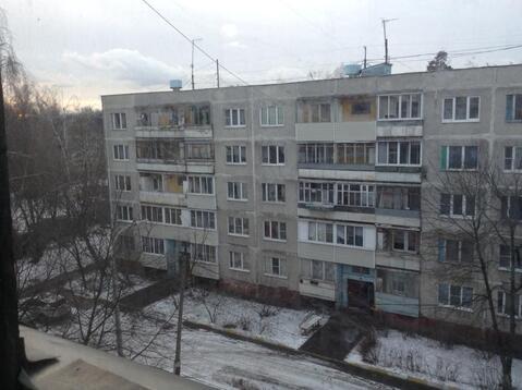 Раменское ул. Свободы 11 - Фото 3