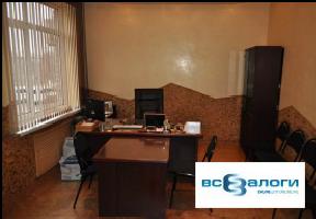 Продажа офиса, Астрахань, Ул. Украинская - Фото 1