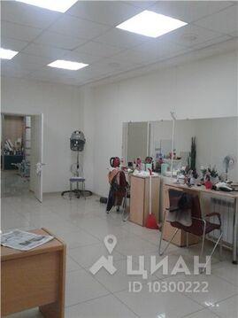 Продажа готового бизнеса, Брянск, Ул. Брянского Фронта - Фото 1