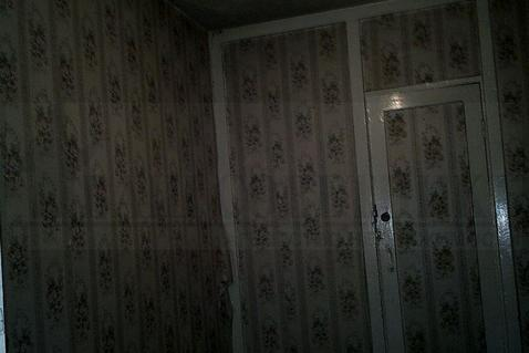 Аренда квартиры, Новокузнецк, Ул. Грдины - Фото 3
