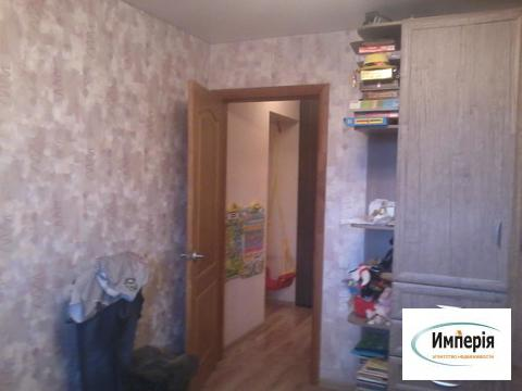 2-комнатная квартира в центре Энгельса с евроремонтом - Фото 4