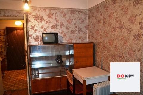 2-х комнатная квартира 52 кв.м - Фото 5